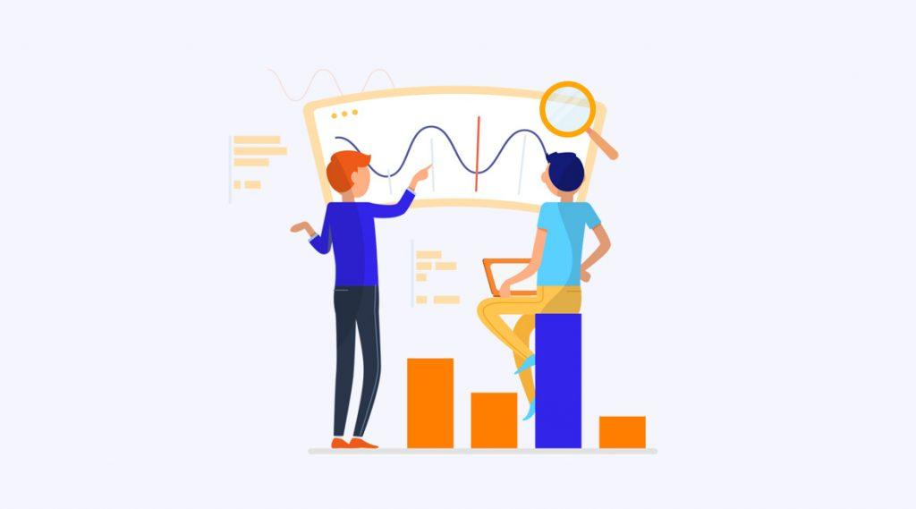 Best Digital Marketing Institute in Nawada