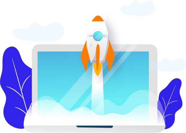 Digital Marketing Courses in Nawada