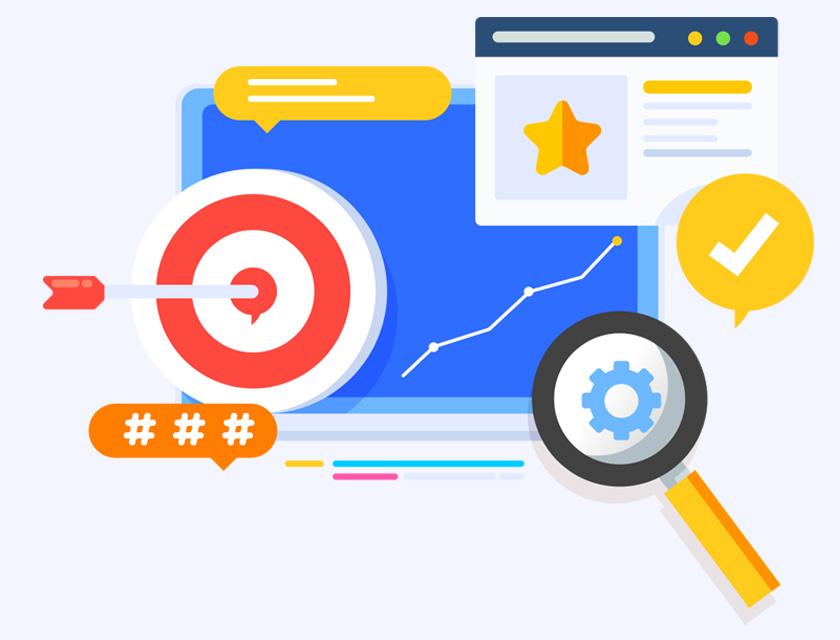 Digital marketing training in Amritsar